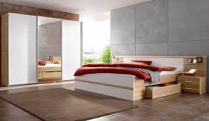 schlafzimmer set weiss rauch pack s schlafzimmer set mit schwebetürenschrank 4 tlg
