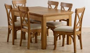 Hickory Dining Room Chairs 100 Dining Room Images Shannon Claire Refinishing The
