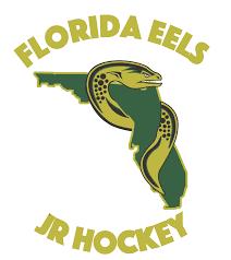florida eels youth hockey