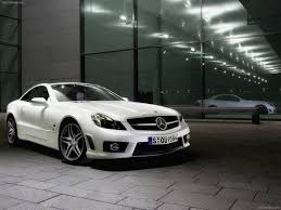 cars mercedes mercedes benz cars pictures