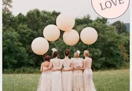 large white balloons large white balloons the wedding of my dreams