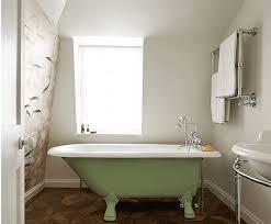 Retro Bathtubs 69 Best 1920 Bathroom Images On Pinterest Bath Ideas Bathroom