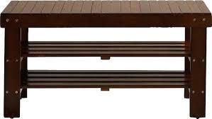 Wooden Entryway Bench Entryway Bench With Shoe Storage U2013 Amarillobrewing Co