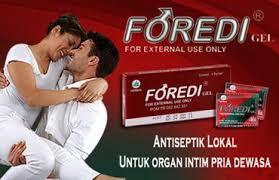 obat tahan lama alami jamu kuat dan tahan lama berhubungan intim
