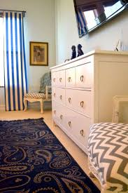 Ikea Hemnes Dresser Hack 219 Best Ikea Hacks Images On Pinterest Ikea Hacks Chair Covers