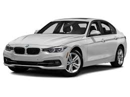 bmw 328is bmw 328i in kenvil nj inventory photos features