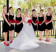 black bridesmaid dresses black bridesmaid dresses with shoes naf dresses