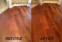wood floor cleaner bona reviews gurus floor