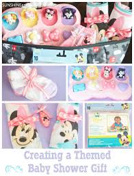 creating a themed baby shower gift p jpg