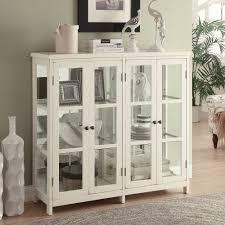 interior accent cabinets sbirtexas com