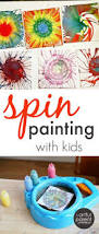 409 best painting activities for kids images on pinterest art