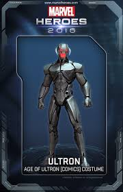ultron costume ultron costumes marvel heroes wiki fandom powered by wikia