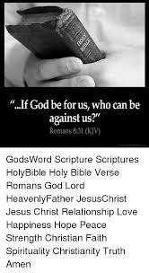 Bible Verse Memes - 25 best memes about holy bible verse holy bible verse memes