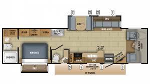 jayco seneca wiring diagram jayco wiring diagrams