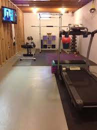 best 25 basement workout room ideas on pinterest gym room home