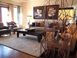 living room makeover transitional living room makeover contemporary living room
