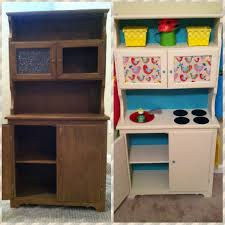 diy play kitchen ideas homemade play kitchen ideas fresh my diy play kitchen must makes