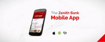 fcmb mobile banking starter guide www fcmb