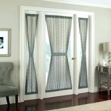 curtains for windows ideas front door window curtain of entryway window curtains