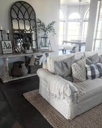 Decorating Ideas For Your Home 20 Beautiful Mirror Decoration Ideas For Your Home Style Motivation