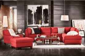 living room gorgeous casual and comfy living room design best