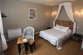 le crotoy chambres d hotes chambres d hôtes villa georges chambres le crotoy