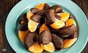 where to buy chocolate oranges chocolate oranges paleo leap