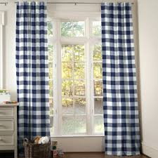 Navy Chevron Curtains Navy White Curtains And Uk Shower Curtain Target Pinstripe Fabric