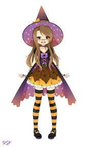 spooky halloween costume 2016 by spookypandagirl on deviantart