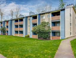 Giethoorn Homes For Sale by Grammercy Apartment Homes At 17425 120th Lane Se Renton Wa 98058