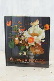 floral supplies 20 u201360 off saveoncrafts