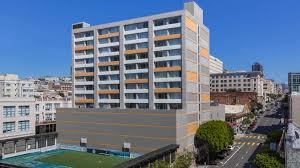 san francisco bay area apartments bjyoho com