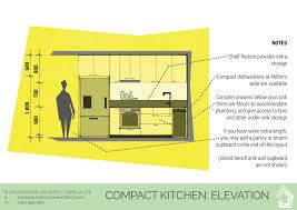 How Do You Design A Kitchen by How To Design A Small Kitchen 5 Tips To Make It Work