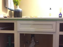 Thermofoil Kitchen Cabinet Doors Painting Thermofoil Cabinets Usashare Us