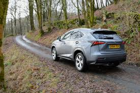 lexus nx uk launch lexus nx300h review greencarguide co uk