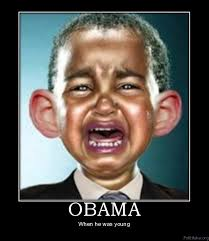 Janis Joplin Meme - trickle down economics obama s theme song cry baby sung by the late