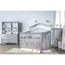 Nursery Furniture Sets Clearance Baby Nursery Furniture Sets Grey Nursery Furniture Sets Baby