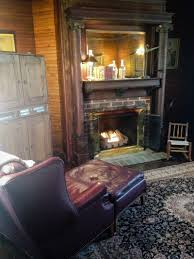 100 bed and breakfast fireplace rooms u0026 rates coach