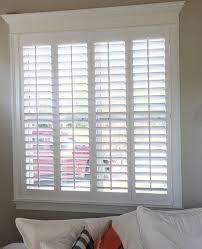 vertical blinds for basement windows u2022 window blinds