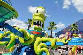 Google Maps Universal Studios Orlando by Universal Studios Florida Theme Park At Universal Orlando