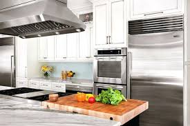 wholesale kitchen appliance packages counter depth appliance package wholesale food kitchen appliance