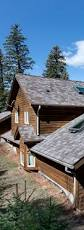 Cor Fire Protection North Bay by 23 Best Roofing Ideas We Love Images On Pinterest Portal Roof
