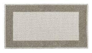 arte tappeti arte tessile di sanna e c vetrine dell artigiano