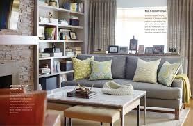 home decor company 28 images everything you need to interior design company toronto r29 about remodel perfect decor