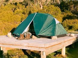 tent platform tent platform stock image image of walk impact wooden 3413145