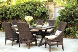 Martha Stewart Outdoor Patio Furniture Best Of Martha Stewart Patio Furniture Or Patio Furniture On Sale