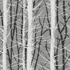 birch tree wallpaper wallpapersafari birch tree wall covering