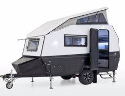 Rv Awnings Australia Goldstar Rv 21 Ft 829 Continuous Water Awnings Caravans