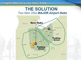 Ohio business traveller images Grounded the dehubbing of the region 39 s airports wksu jpg