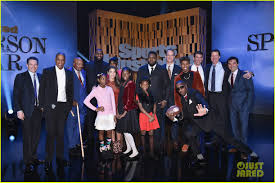 lebron james halloween party video jay z helps honor lebron james u0026 michael phelps at sports